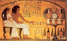Ancient Egypt Facts For Kids, Nile River, Gods, Maps and Pyramids Ancient Egypt For Kids, Ancient Egyptian Art, Ancient Ruins, Ancient History, Egyptian Mythology, Tapestry Of Grace, Egyptian Mummies, Egypt Art, Nile River