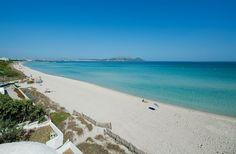 Playas De Muro, Mallorca- 5starshome.com