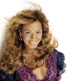 Custom Top Quality #Beyonce Hairstyle 18 Inches Cheap Lace Wig #wigs #prettywighair #africanamericanwigs #hair #hairstyle #haircolor #beauty #fashion
