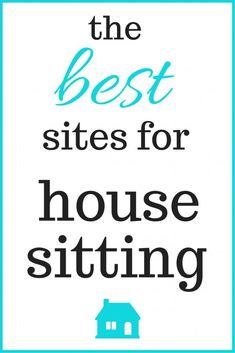 There are many new pet and house sitting sites to choose from, but which house sitting site is best? Dale & Franca of angloitalian try to find out ----------------------------------------- How To Be A Pet Sitter Slow Travel, Ways To Travel, Budget Travel, Family Travel, Travel Tips, Travel Stuff, Travel Ideas, House Sitting Jobs, Pet Sitting Business