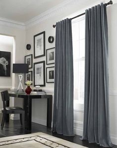 Image result for curtain ideas