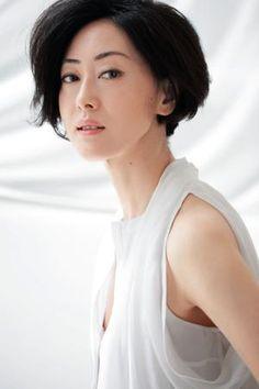 訃報:雅子さん50歳=モデル、女優 - 毎日新聞