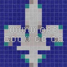 www.opc.gouv.qc.ca