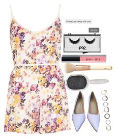 """""""GO FOLLOW @fashionbyamna"""" by beautydreamer ❤ liked on Polyvore"""