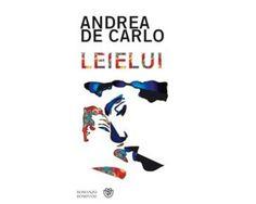 Libri da leggere: Lei e lui di Andrea De Carlo