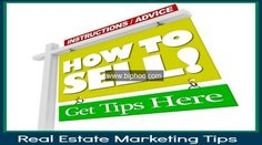 Tips to Buy and Sell Property Through Realtor Websites http://directorylistingsite.blogspot.in/2016/10/tips-to-buy-and-sell-property-through.html