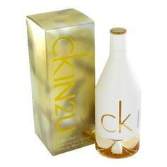 Outras Salfer - Perfume Calvin Klein CKIN2U Her Feminino Eau de Toilette 100ml - R$ 233,67