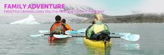 Explore Alaska on board Norwegian Cruise Line