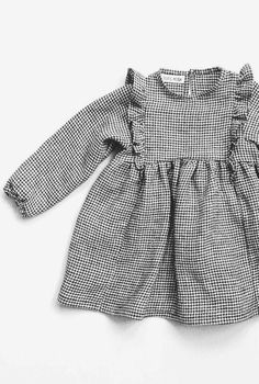 2104985f5a67 Newborn baby rompers! Come across a large number of made by hand
