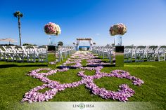 Montage Laguna Beach Wedding | Brian and Rachel