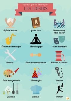 Learning French or any other foreign language require methodology, perseverance and love. In this article, you are going to discover a unique learn French method. Travel To Paris Flight and learn. French Language Lessons, French Language Learning, French Lessons, German Language, Spanish Lessons, Spanish Language, Chinese Language, Japanese Language, French Verbs