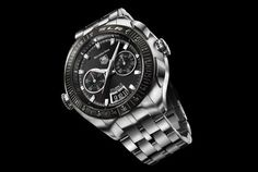 tag heuer - Google Search
