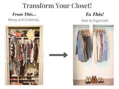 Transform Your Closet With the Essential Capsule Wardrobe Fall 2017