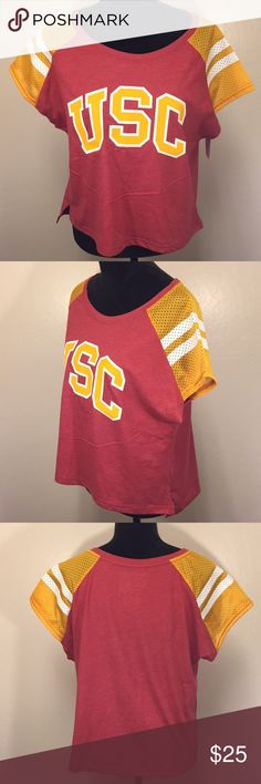5db843afc 42 Best USC clothing images in 2013 | Usc clothing, Tank man ...