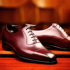 http://chicerman.com ascotshoes: Edward Green New last. Extremely elegant with a well chiselled toe. I Were an online shoe shop based in the UK. Please email Sammy for consultation on Sizing Fitting Made To Order MTO Stock & Prices. All our Vass shoes are individually hand stitched with the upmost attention to detail and aesthetically finished to meet all client needs. Certain models are available immediately. Contact us for details. I EMAIL- Ascotshoes@outlook.com…