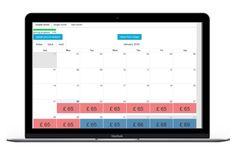 How it works - Hotel Revenue Management Software Revenue Management, Software, It Works, Nailed It