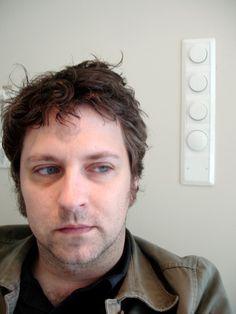 Six Organs of Admittance: l'intervista @ indie-eye.it –  Roma 6 Maggio 2012