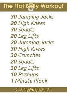 See more here ► www.youtube.com/... Tags: fastest way to lose weight in 2 weeks, best fastest way to lose weight, fastest ways to lose weight in a week - The Flat Belly Workout
