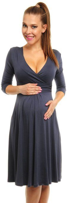 beaucute.com maternity dresses for wedding guest (28) #maternitydresses