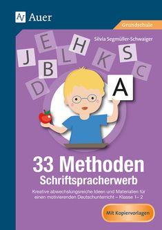 daz bingo spiel zum deutschlernen grundschule reif f r die ferien kostenloses. Black Bedroom Furniture Sets. Home Design Ideas