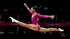 Olympics 2012: The Top 10 TiVo'd Moments
