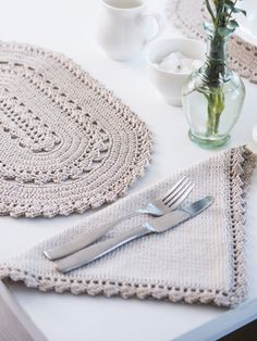 Nordic Yarns and Design since 1928 Lace Patterns, Crochet Home, Contemporary Design, Bamboo, Finding Yourself, Delicate, Textiles, Knitting, Cotton