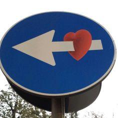 Segnali di cuore