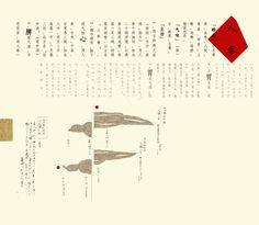 traditional Chinese medicine vi design on Behance
