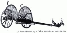 celtic_chariot