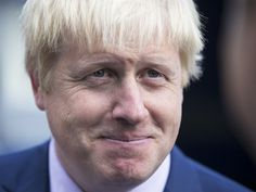 "Boris Johnson has confirmed that he will ""in all probability"" seek to become an MP in the 2015 general election."