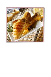 Preparing your chicken and cooking time Foster Farms, Cooking Time, Allrecipes, Toast, Chicken, Breakfast, Food, Morning Coffee, Essen
