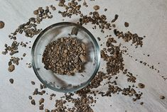 3 Superfoods To Add To Your Morning Oats | Free People Blog