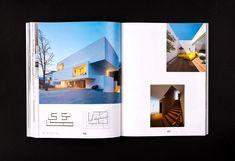 Editorial Design Layouts, Magazine Layout Design, Book Design Layout, Print Layout, Architecture Panel, Architecture Magazines, Architecture Portfolio, Architecture Layout, Drawing Architecture