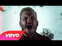 Do yourself a favor and listen to this song. Yes, its a Jesus song...▶ Dustin Kensrue - It's Not Enough - YouTube