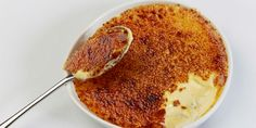 Classic Crème Brûlée Recipe - Great British Chefs