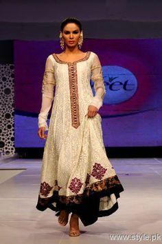 zara shahjahans latest clothe desighns for women