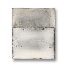 Hideaki+Yamanobe+Klangassoziationen+Szene+R+3%2F12%2C+2002%2C+acrylic+on+canvas