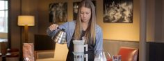 Learn a Pour Over Method that's Ice Cold | 1912 Pike