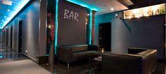 Karaoke Bar Design <b>bar</b> + <b>karaoke</b>