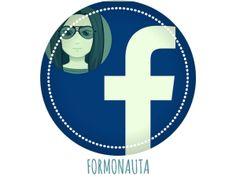 formonauta facebook