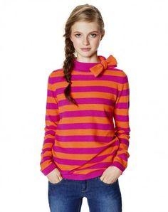 #knitwear #inspiration #fashion #benetton #fallwinter #wool #colors