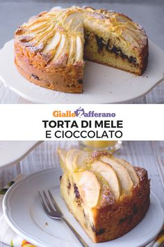 This Category celebrates the finest in quality Italian cuisine and Italian Wines. See our best selection of posts that dive into Italian food and wine! Entree Recipes, Wine Recipes, Dessert Recipes, Desserts, Italian Entrees, Italian Dinner Recipes, Italian Food Restaurant, My Favorite Food, Favorite Recipes