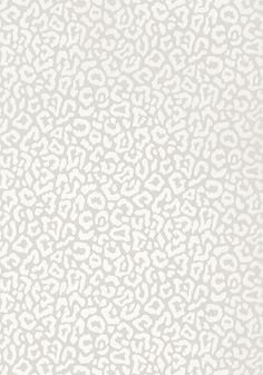 JAVAN, Grey, Collection Geometric Resource 2 from Thibaut Cute Patterns Wallpaper, Aesthetic Pastel Wallpaper, Aesthetic Wallpapers, Homescreen Wallpaper, Iphone Background Wallpaper, Cute Wallpaper Backgrounds, Pretty Wallpapers, Beautiful Wallpaper, Backgrounds Free