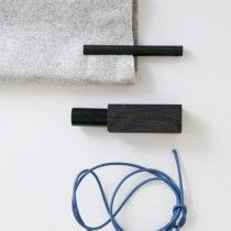 ready-made-curtain-by-ronan-erwan-bouroullec-themethodcase-27