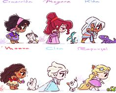 ~Fire-Miracle~ — There's an issue of the Teen Titans… ~ Feuerwunder ~ – Es gibt eine Ausgabe der Teen Titans … Disney Drawings Sketches, Cute Disney Drawings, Disney Princess Drawings, Cute Kawaii Drawings, Disney Princess Art, Disney Fan Art, Disney Kawaii, Chibi Disney, Disney And Dreamworks
