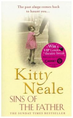 Kitty Neal- Sins of the Father