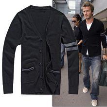 Muski dzemperi puloveri online prodaja