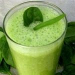 Raw Food Diet Inspiration!  Great ideas!