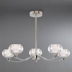 54 best lighting images on pinterest light pendant ceiling lamps dunelm offers a wide range of lights lighting products our stunning collection includes wall lights ceiling lights and table lamps aloadofball Image collections