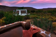Cederberg self-catering accommodation and camping in the Biedouw Valley on our Guest Farm, close to Clanwilliam, Ceres and Wupperthal. Natural Spring Water, Weekends Away, Romantic Vacations, Stunning View, Rock Climbing, Jacuzzi, Lonely Planet, Mountain Biking, Good Times